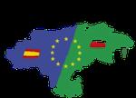 Familia Seguridad y Medio Ambiente IES Cantabria Logo